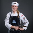 ashlee carter chef gear