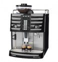 The Schaerer Coffee Art Plus from Boema