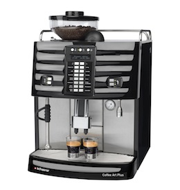 foodservice gateway automatic coffee machines ensure consistent quality coffee without expense. Black Bedroom Furniture Sets. Home Design Ideas