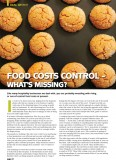food-cost-control-1 ICON