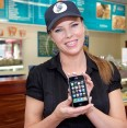 Foodservice Rewards mobile app now available