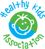 healthy-kid-association