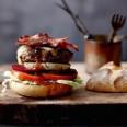 kikkomanburger